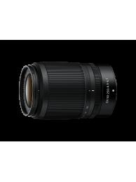 Obiectiv Mirrorless Montura Nikon Z DX 50-250mm f/4.5-6.3 VR
